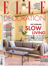 Elle Decoration Croatia